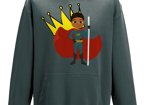 Young Royals - Fin | Sweatshirts and hoodies