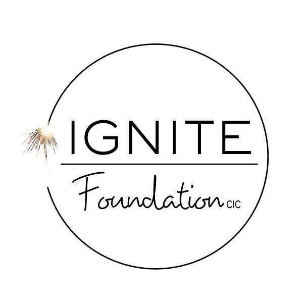 ignitefoundation jpeg logo2