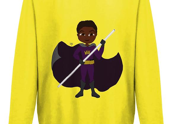 Young Royals - Issa | Sweatshirts and hoodies