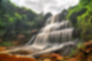 KintampoWaterfalls.jpeg