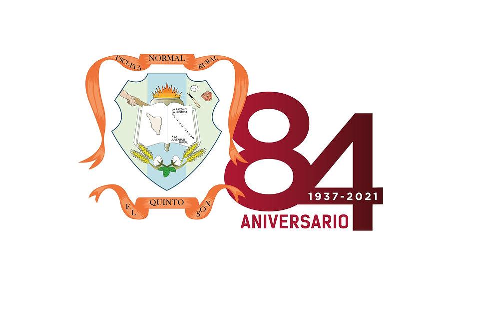 logo84aniversario 1.jpg