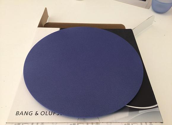 Blå cover til Beoplay A8