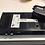 Thumbnail: Triax box med B&O styring.