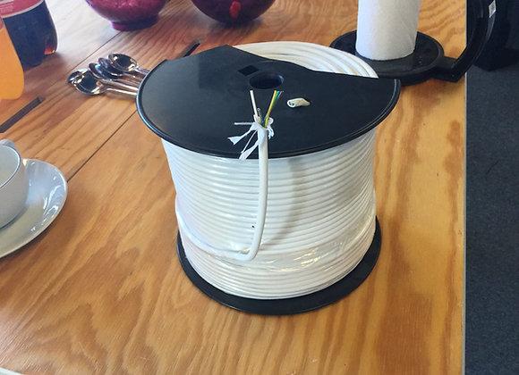 Transceiver-kabel.