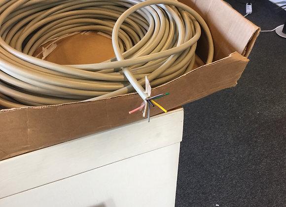 ML/MCL kabel