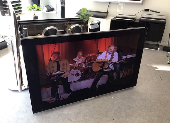 Her sælges et BeoVision 7 55 Mk 1  skærm.