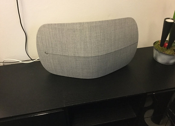 Cover til beoplay A6