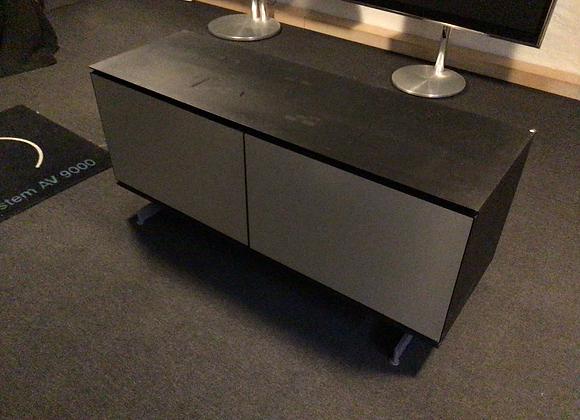 B&O møbel