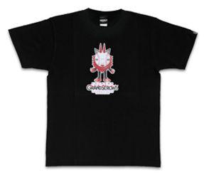 tshirts-black.jpg