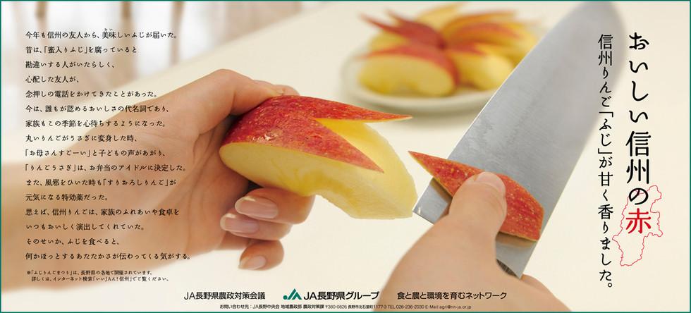ja_fuji_02.jpg