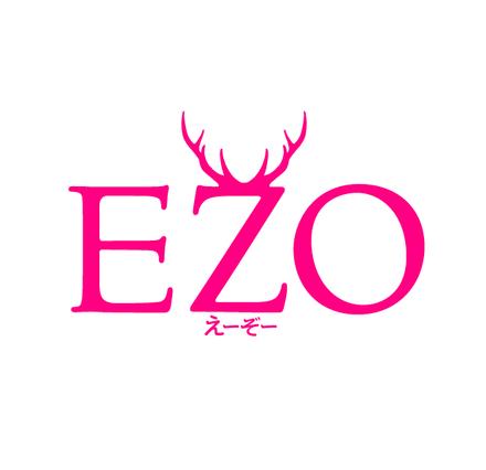 Logo_EZO.png