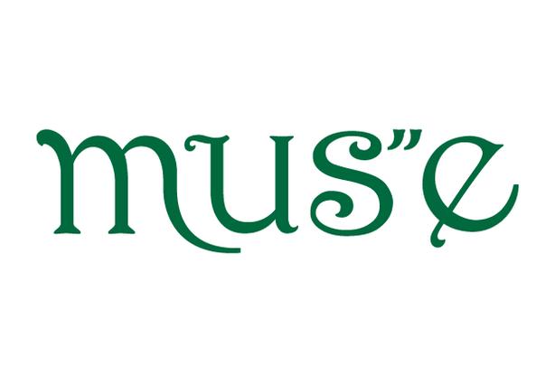 05_Logo_muse.png