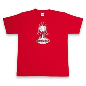 tshirts_red.jpg