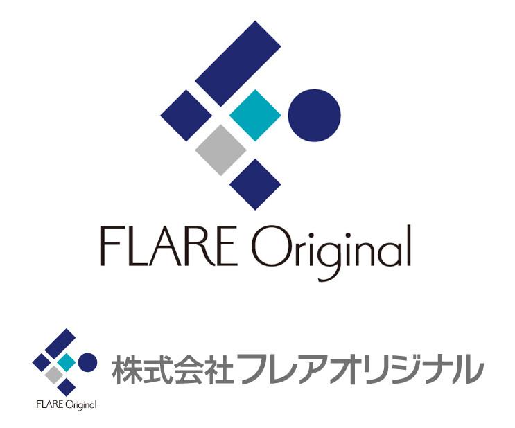 flare_logo.jpg