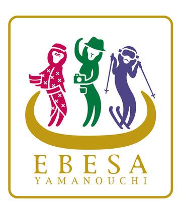 ebesa_logo.jpg