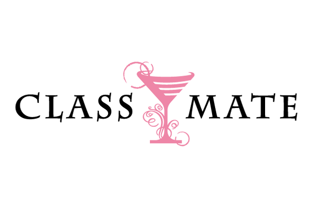 06_Logo_classmate.png