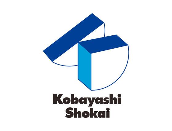 kobayashishokai_logo.jpg
