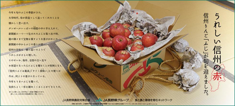 ja_fuji_01.jpg