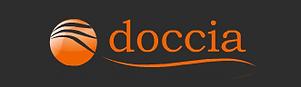 01-DOCCIA-LOGO-WEB-001.png
