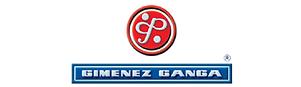 04-GIMENEZ-GANGA-001.png