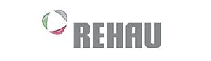 03-REHAU-LOGO-WEB-001.png