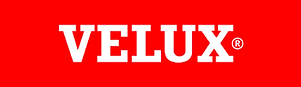 06-VELUX-WEB-001.png