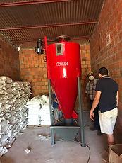 Miguel Alvarez Mixer 300 kg (1).jpeg