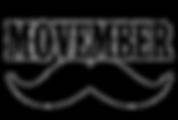 Movember-e1512666481687.png