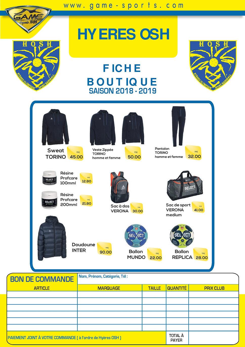 HYERES OSH  fiche boutique-2018-page-001