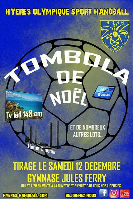 TOMBOLA DE NOEL.jpg