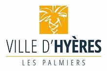 Ville d'Hyeres (Copier).jpg
