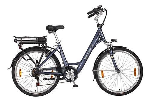 """Vélo Électrique """"Clermont"""""""