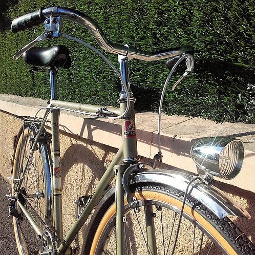 Vélo ville homme Helium 3 vitesses T56