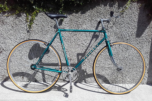 Single speed Peugeot super sport T54