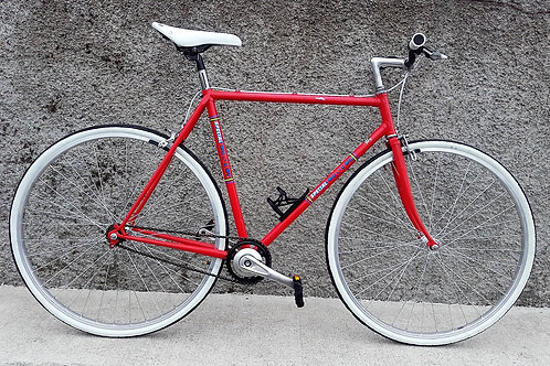 Single speed Vitus T54