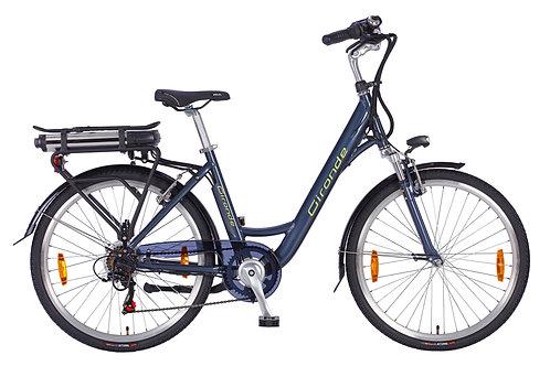"""Vélo Électrique """"Gironde"""""""