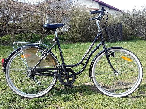 Vélo Hollandais Micmo