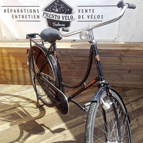 Vélo hollandais Avalon Delta