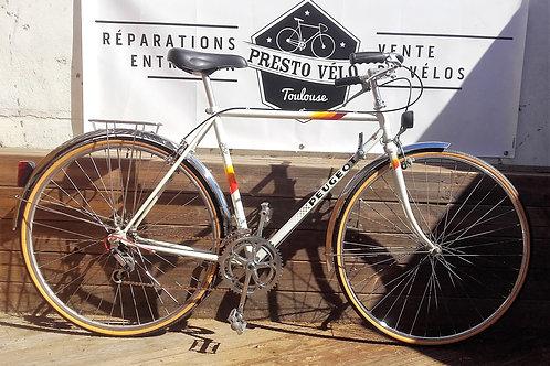 Vélo Peugeot 10 Vitesses TBE