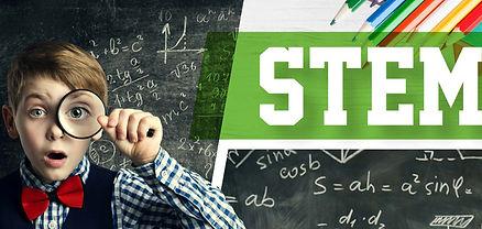 STEM 738x350 NO CTA.jpg