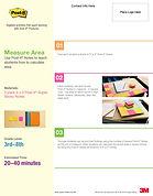 0261ECO-Post-It_RichardEducational_Meaur