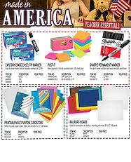 Made In America TE Editable Flyer.jpg