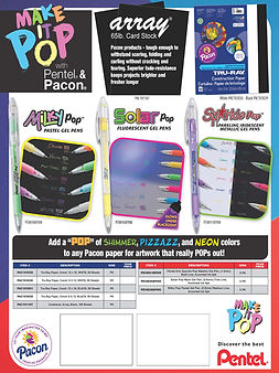 Pacon-Pentel Pens.jpg