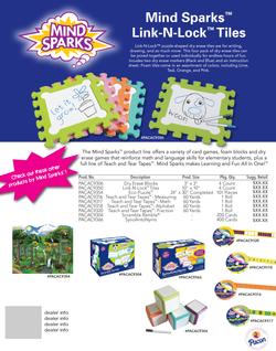 Mind-Sparks-Flyer_B-Image