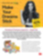 SPR Hailee BTS Campaign_Page_1.jpg
