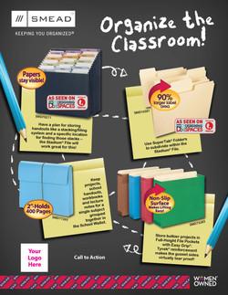 Organize-Classroom_CF