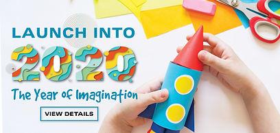 Feb-2020_MPF-YearofImagination738x350cta