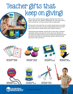 Teacher Gifts - Learning Resources_Page_1