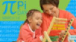 Pi Day 738x350.jpg