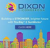 DixonRiversideReplacement-Banners250x250